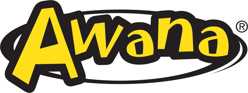"Awana Clubs – ""Missionary Night"" – March 1st"